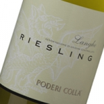 LANGHE DOC RIESLING